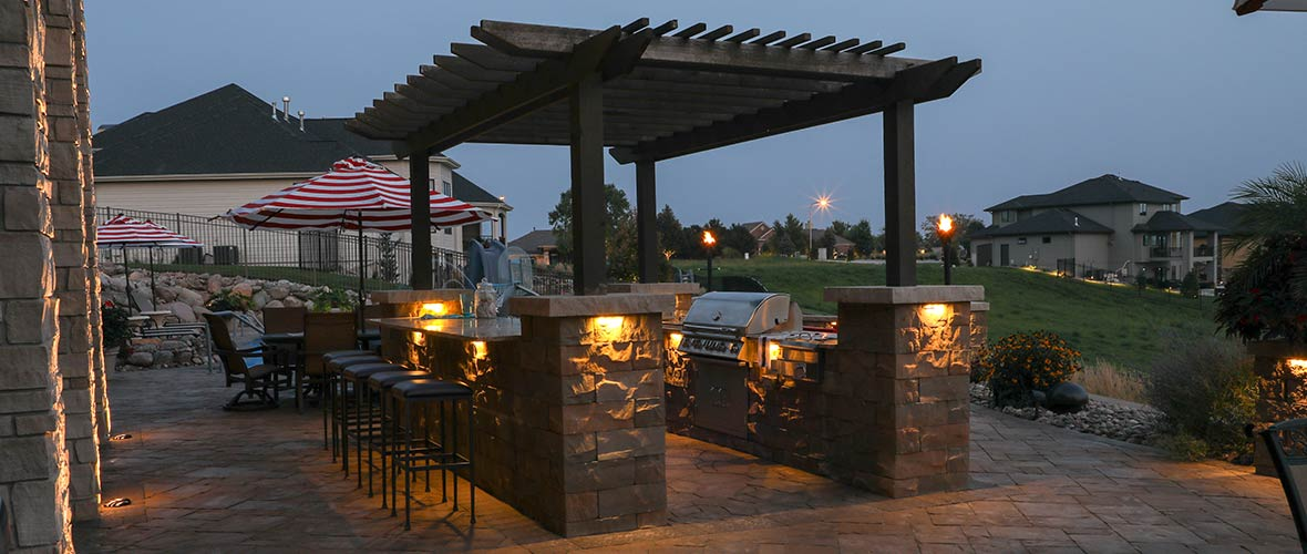 Executive Outdoor Living on Executive Outdoor Living id=54819