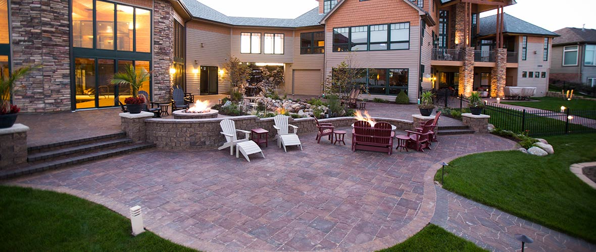 Executive Outdoor Living on Executive Outdoor Living id=50882