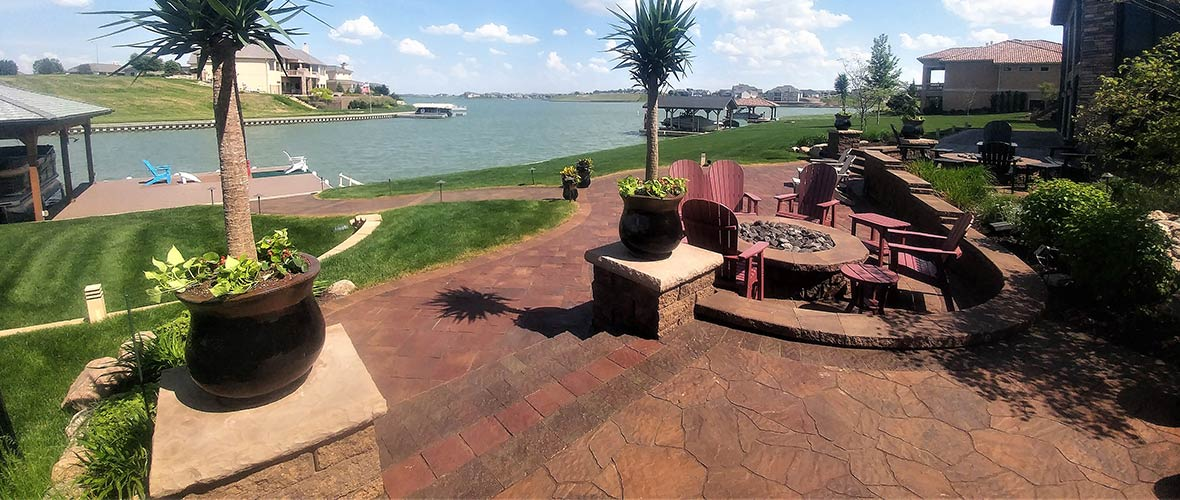 Executive Outdoor Living on Executive Outdoor Living id=84027