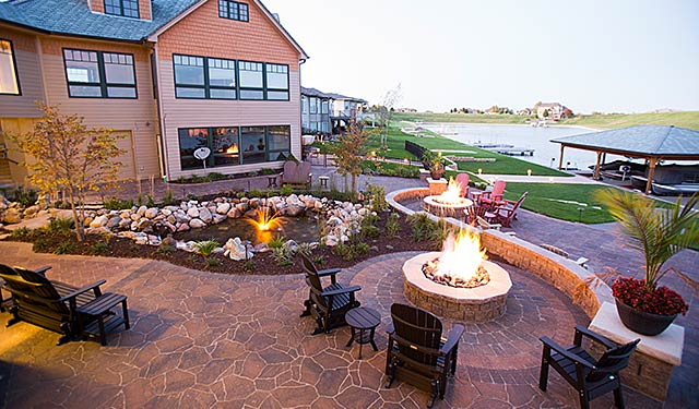 Executive Outdoor Living - Outdoor Living on Executive Outdoor Living id=76185