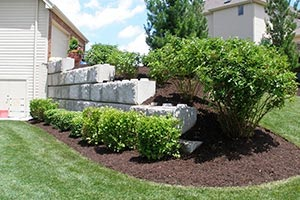 Executive Outdoor Living - Mulch on Executive Outdoor Living id=23145