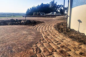 Executive Outdoor Living - Patio Pavers on Executive Outdoor Living id=97192