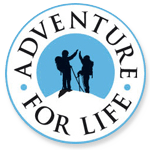 Adventure-for-Life