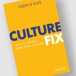 Culture-fix-web-1