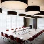 Frasers-Conferencing-U-Shape-Style-2-1