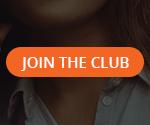 Membership-Banner-Mar20