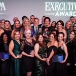 2019-Executive-PA-AwardsLR_0229