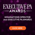 Nominations-MREC