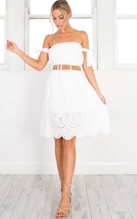wishing_well_dress_in_whitetn