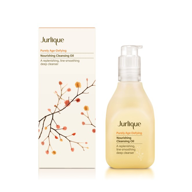 purely-age-defying-nourishing-cleansing-oil-75442