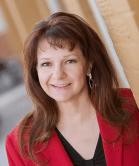 executive_resume_writer_Laura_SmithProulx_headshot