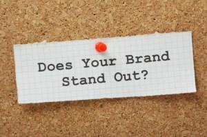 Executive Resume Branding