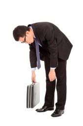 linkedin slow job search