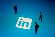 Phrases to delete from your LinkedIn Profile