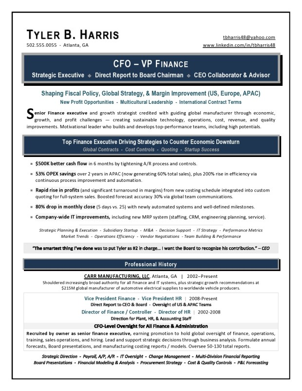 VP_Finance_Sample_Resume_P1.jpg
