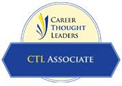 CTL Associates