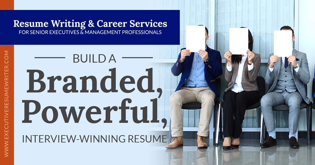 Resume writing services queens ny