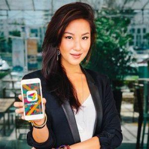 Krystal Choo