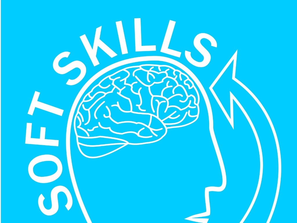 Are Soft Skills Really Soft