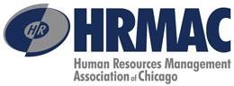 HRMAC - Logo