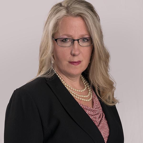 Jeanne Ann Pennebaker