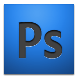 Photoshop Cs6 Fundamentals Vilt