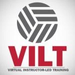 Virtual Instructor Led Classes