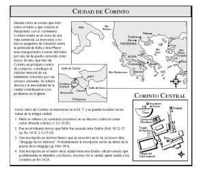 Corintios-situacion