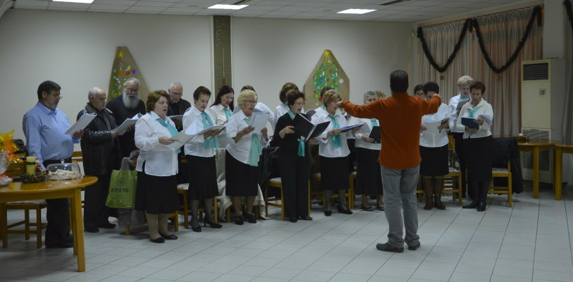 christmasChoir398