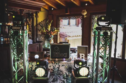 exel-eventos-dj-de-bodas