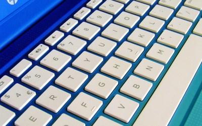BIOS settings for Oracle VirtualBox