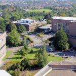 Streatham Campus