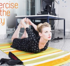 exercise-in-the-city_w-logo1.jpg