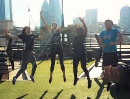 london-sport-staff-at-coq-dargent