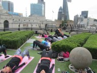 pilates-with-goodman-masson-staff-at-coq-dargent-exercise-in-the-city