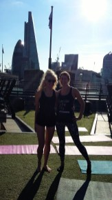 pixxie-lott-with-exercise-in-the-city-founder-julia-scodie