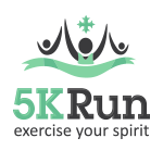 ExerciseYourSpirit.org