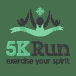 ExerciseYourSpirit.org