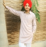 Harjot Singh (PI)