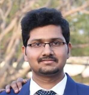 Abhishek Kumar (71)