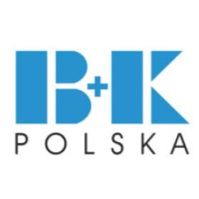 B+K Polska