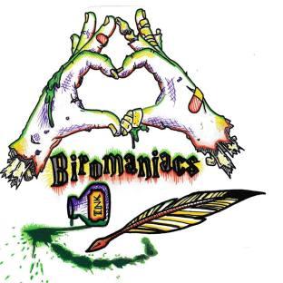 Biromaniacs