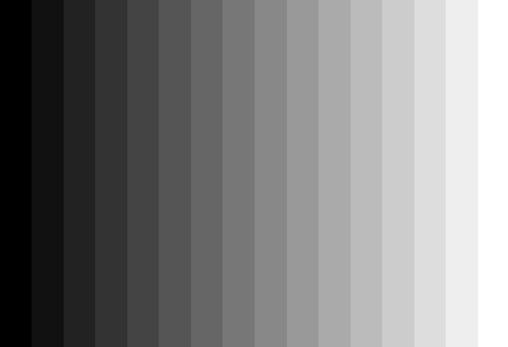 Greyscale Exeunt Magazine