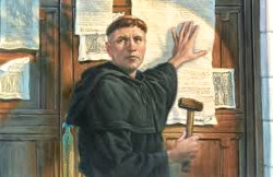 martin.luther