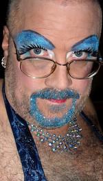 transvestite1