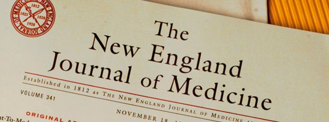 New England Journal Medicine wants sex removed from birth certificates