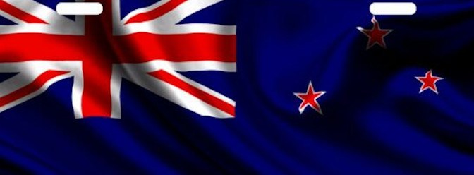 """The harm caused by a therapy ban in NZ, part 1 of 8: """"A biased bill"""""""