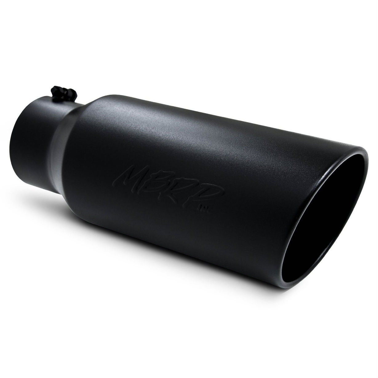 6 inch exhaust tips with 4 and 5 inch