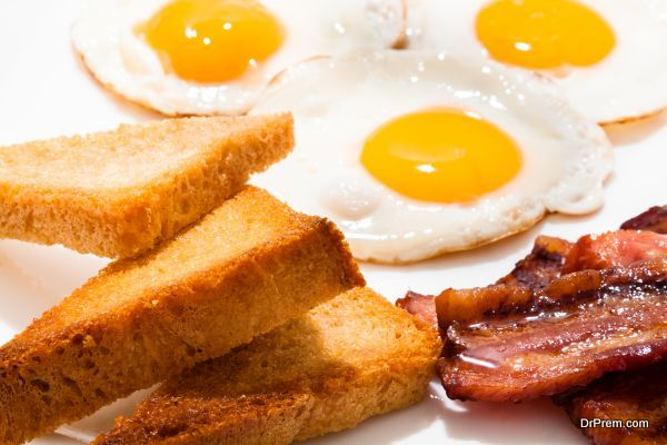 include eggs in your diet (4)