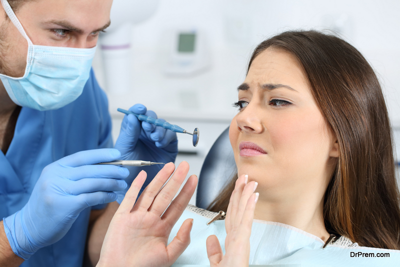 worried-about-root-canal